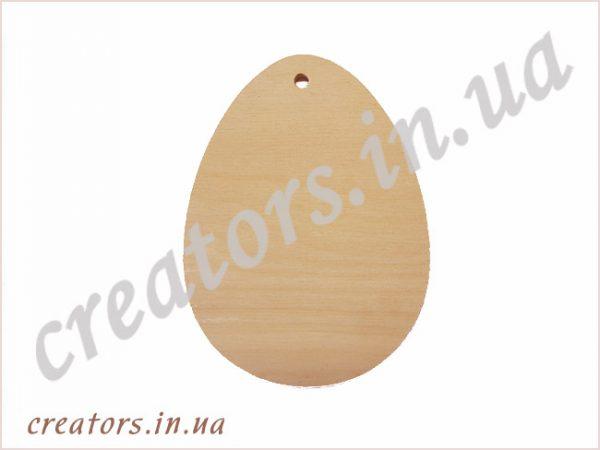 подвеска яйцо