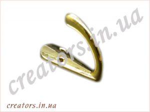 Крючок для ключницы