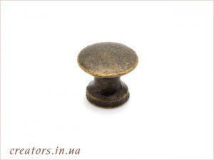 ручка кнопка для шкатулки
