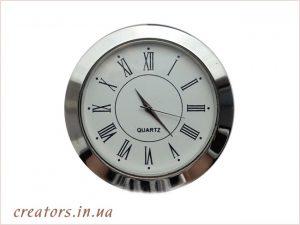 Часовые капсулы